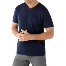 Men's Merino 150 V-Neck by Smartwool in Prescott Az