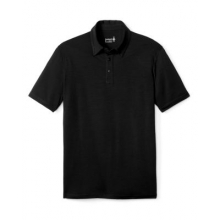 Men's Merino 150 Polo by Smartwool in Encino Ca