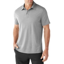 Men's Merino 150 Pattern Polo by Smartwool in Succasunna Nj