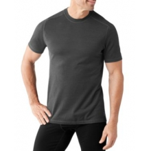Men's PhD Ultra Light Short Sleeve