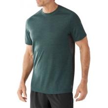 Men's PhD Ultra Light Short Sleeve