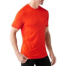 Men's PhD Ultra Light Short Sleeve by Smartwool