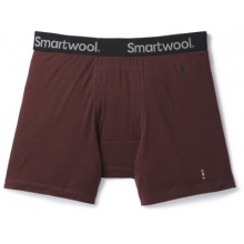 Men's Merino 150 Pattern Boxer Brief by Smartwool in Bentonville Ar