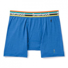 Men's Merino 150 Pattern Boxer Brief by Smartwool in Glenwood Springs CO