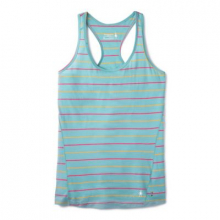 Women's Merino 150 Baselayer Tank