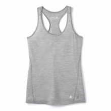 Women's Merino 150 Baselayer Tank by Smartwool in Colorado Springs CO