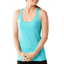 Women's Merino 150 Baselayer Pattern Tank