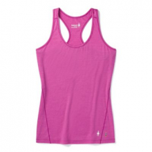 Women's Merino 150 Baselayer Pattern Tank by Smartwool in Canmore Ab
