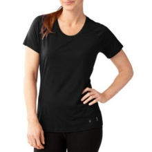 Women's Merino 150 Baselayer Short Sleeve by Smartwool in Ashburn Va