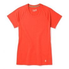 Women's Merino 150 Baselayer Short Sleeve