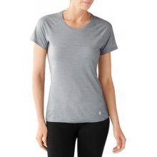 Women's Merino 150 Baselayer Pattern Short Sleeve by Smartwool in Boulder CO