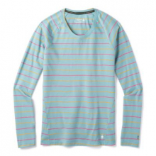 Women's Merino 150 Baselayer Long Sleeve by Smartwool in Sioux Falls SD