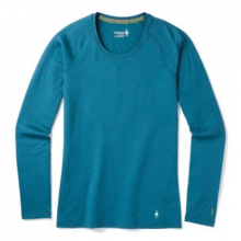 Women's Merino 150 Baselayer Long Sleeve by Smartwool in Prescott Valley Az