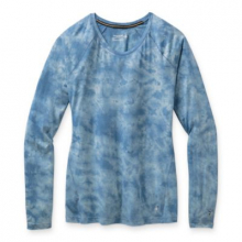 Women's Merino 150 Baselayer Long Sleeve by Smartwool in Squamish BC