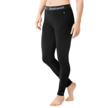 Women's Merino 150 Baselayer Bottom by Smartwool in Red Deer Ab