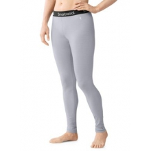Women's Merino 150 Baselayer Pattern Bottom by Smartwool