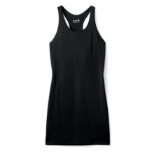 Women's Basic Merino 150 Dress