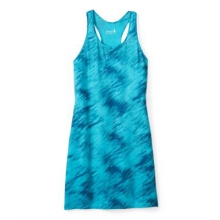 Women's Basic Merino 150 Pattern Dress by Smartwool