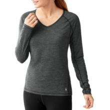 Women's PhD Ultra Light Long Sleeve by Smartwool