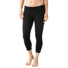 Women's PhD Capri by Smartwool