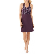 Women's Willow Lake Dress