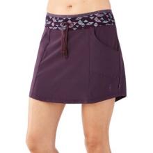 Women's Electra Lake Sport Skirt