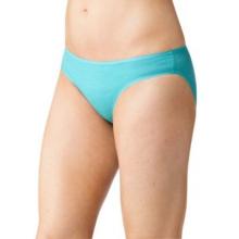 Women's Merino 150 Pattern Bikini by Smartwool