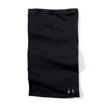 Merino 150 Neck Gaiter by Smartwool in Park City Ut