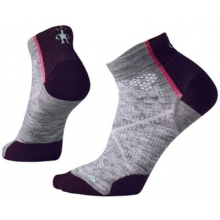 Women's PhD Cycle Ultra Light Low Cut by Smartwool