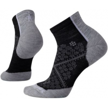 Women's PhD Cycle Light Elite Low Cut by Smartwool