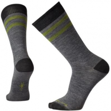 Men's Erving Crew by Smartwool in Sioux Falls SD