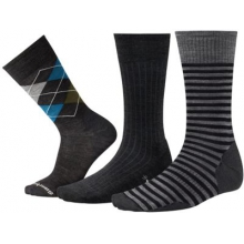 Men's Trio by Smartwool