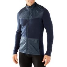Men's Merino 250 Sport Full Zip by Smartwool in Medicine Hat Ab