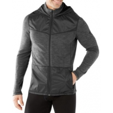 Men's Merino 250 Sport Pattern Hoody by Smartwool