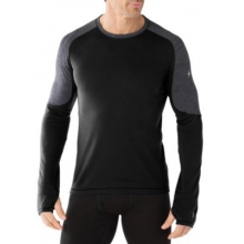 Men's PhD Light Long Sleeve by Smartwool
