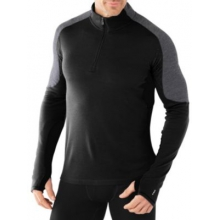 Men's PhD Light 1/4 Zip by Smartwool