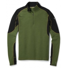 Men's PhD Light 1/4 Zip by Smartwool in Homewood Al