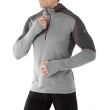 Men's PhD Light Hoody by Smartwool