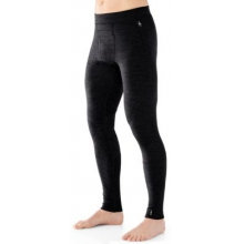 Men's PhD Light Bottom by Smartwool