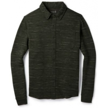 Men's Merino 250 Button Down Long Sleeve by Smartwool in Glenwood Springs CO