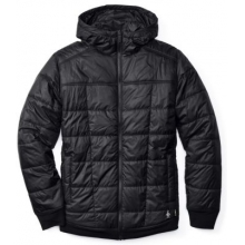 Men's Urban Upslope Insulated Reversible Hoody by Smartwool