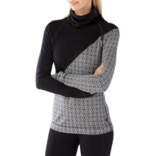 Women's Merino 250 Asym Top by Smartwool