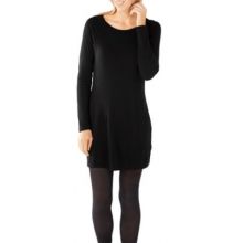 Women's Merino 250 Solid Dress by Smartwool