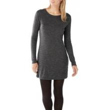 Women's Merino 250 Pattern Dress by Smartwool