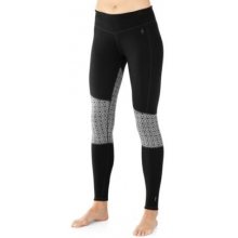 Women's Merino 250 Asym Bottom by Smartwool in Glen Mills Pa