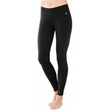 Women's PhD Light Bottom by Smartwool in Squamish BC