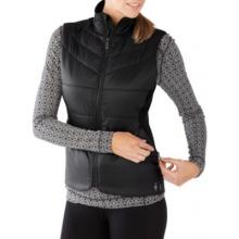 Women's Corbet 120 Vest by Smartwool
