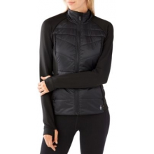 Women's Corbet 120 Jacket by Smartwool in Encino Ca