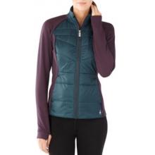 Women's Corbet 120 Jacket by Smartwool in Lethbridge Ab