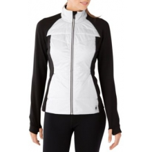 Women's Corbet 120 Jacket by Smartwool in Fort Lauderdale Fl